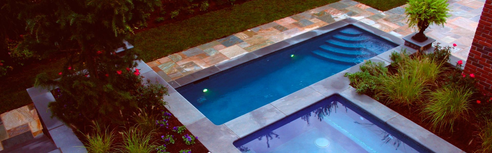 Request A Quote Building A Retaining Wall Swimming Pool