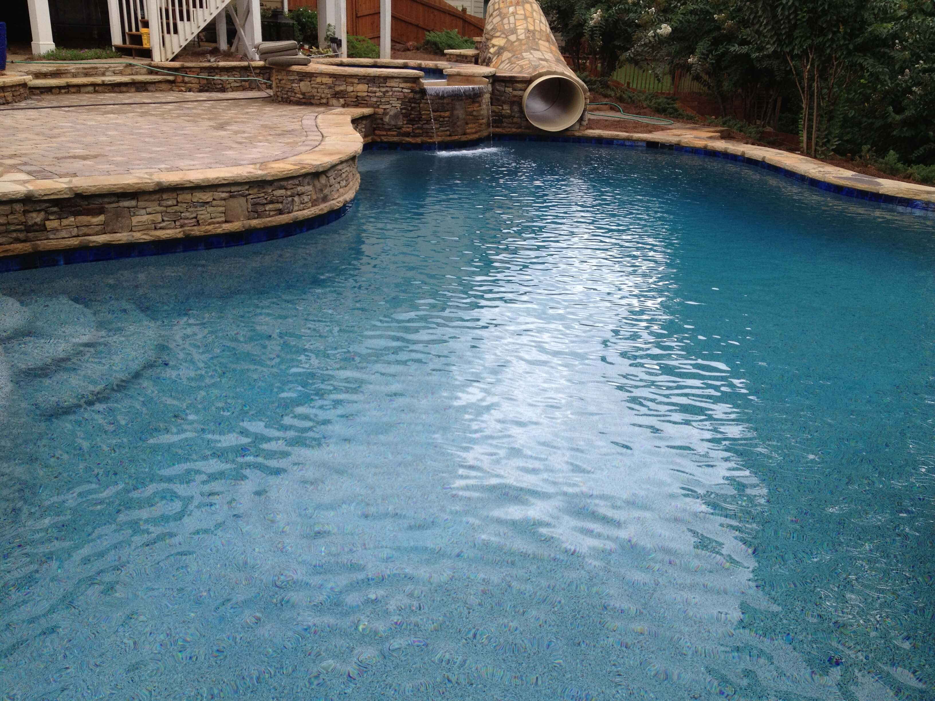 Home Swimming Pools Installation Best Swimming Pool Installers Near Roswell Atlanta